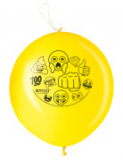 2 palloni punching Ball Emoji™