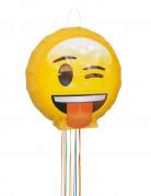 Pentolaccia 3D Emoji™