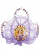 Coroncina Rapunzel™ per bambina