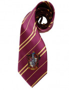 Replica cravatta Grifondoro - Harry Potter™