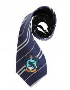 Replica cravatta Corvonero - Harry Potter™