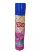 Lacca fissante per capelli blu 200 ml Trolls™