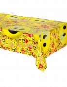 Tovaglia in plastica Imoji™ 180x150 cm