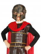 Elmo gladiatore bambino