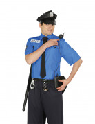 Radio polizia