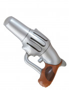 Pistola gonfiabile 29 cm