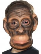 Maschera da scimmia per bambino