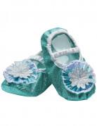 Scarpette ballerina Frozen-Il regno di ghiaccio™ bebè