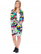 Costume Miss Testival donna Opposuits™