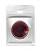 Finto sangue per lesioni 3.5 ml