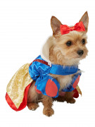 Costume per cani Biancaneve™