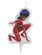 Candelina compleanno Ladybug™