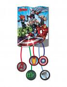 Pignatta degli Avengers Mighty™