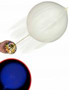 Palloncino a LED rimbalzante Illoms™
