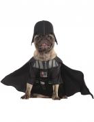 Costume per cane Dart Fener™ Star Wars™