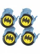 4 Mini lancia dischi di Batman™