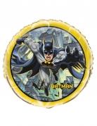 Palloncino in alluminio di Batman™