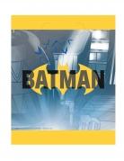 8 Sacchetti per caramelle Batman™