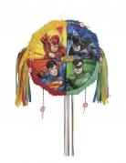 Pignatta Justice League™ 50 cm