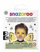 Mini kit trucco da pulcino Snazaroo™