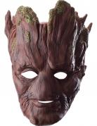 Maschera Groot I guardiani della Galassia™ Adulto