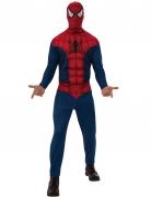 Costume da Spiderman™ per adulto