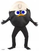Costume Calimero™ per adulto