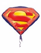 Palloncino in alluminio Superman™