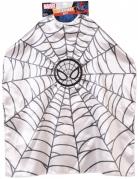 Mantello Spiderman™ per bambino