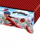 Tovaglia in plastica di Ladybug™ 120x180 cm