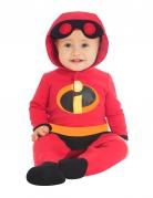 Costume jack jack Gli incredibili™ bebe