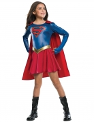 Travestimento Supergirl™ per bambina