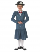 Costume Mary Poppins™ per bambina