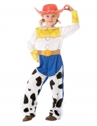Costume Jessie Toy Story™ per bambina