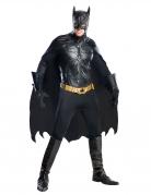 Costume Grand Heritage Batman™ per adulto