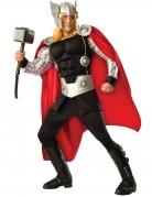 Costume grand heritage Thor™ adulto