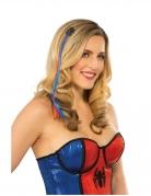 Extension di capelli Spider-Girl™ donna