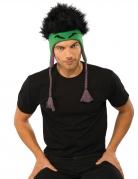 Cappello Hulk™ per adulto