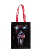 Busta in plastica per caramelle Captain America Civil War™