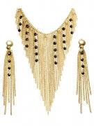 Gioielli egiziani regina del nilo