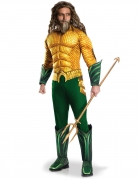 Costume Aquaman™ per adulto