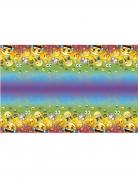 Tovaglia in plastica Emoji Rainbow™ 137 x 213 cm