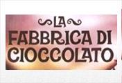 La fabbrica di cioccolato™