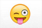Emoji™