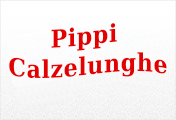 Pippi calzelunghe™