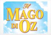 Il Mago di Oz™