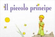 Il piccolo Principe™