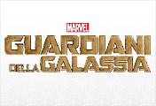 I guardiani della Galassia™