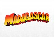 Madagascar™