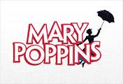 Mary Poppins™